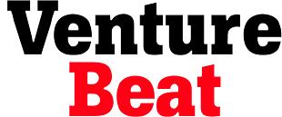 venture-beat